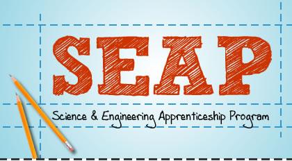SEAP_logo.jpg