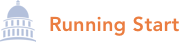 RunningStart_Logo-1.png