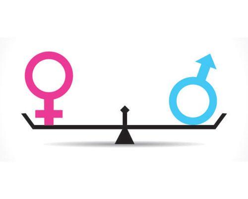 GenderEquality-TEASER_0.jpg