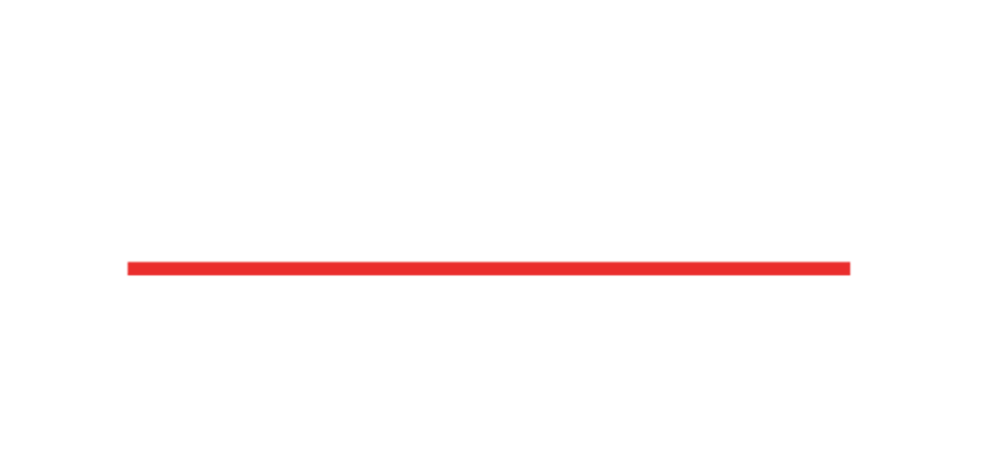 climb-real-estate-logo.png