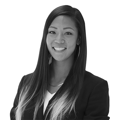 lauren-quach-real-estate-bw.png