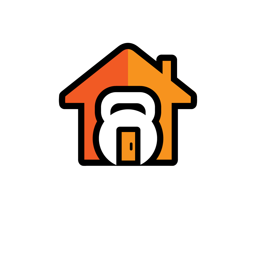 Team Fit Agents | Bay Area Real Estate