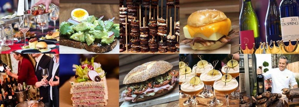 food_events.jpg