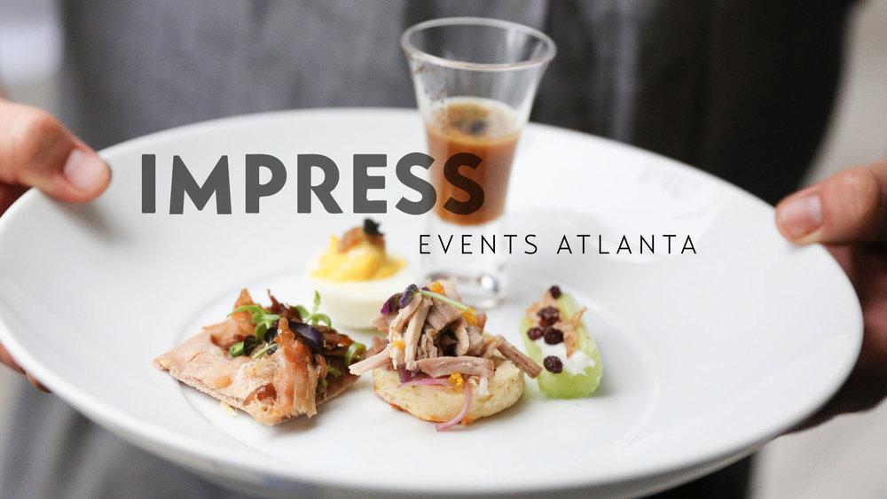 IMPRESS-EVENTS-BIZ-CARD.jpg