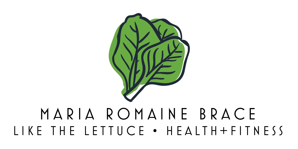Like the Lettuce Health+Fitness