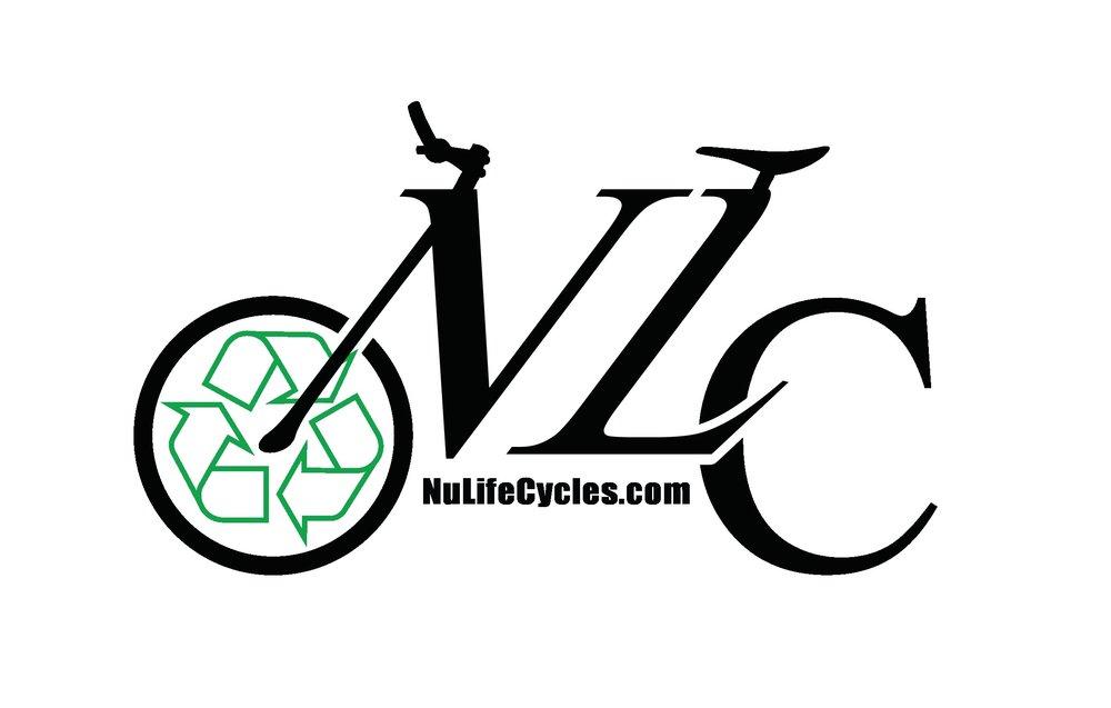 NLC_Logo_FINAL JPG.jpg