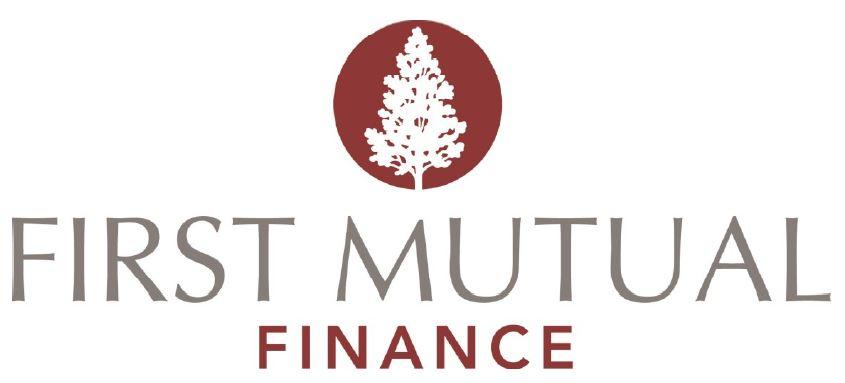 First-Mutual-Finance.jpg