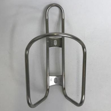 Titanium Cages -