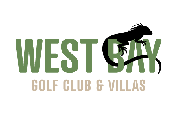 West Bay Golf Club & Villas