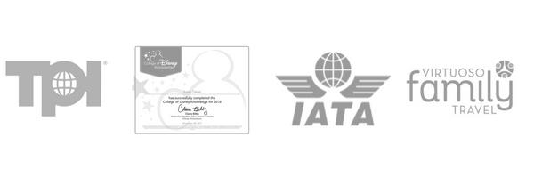 Karen Tatum Professional Travel Agent.jpg