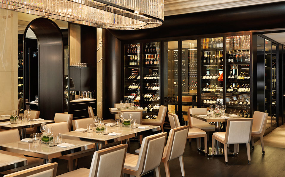 Hawksworth Restaurant.jpg