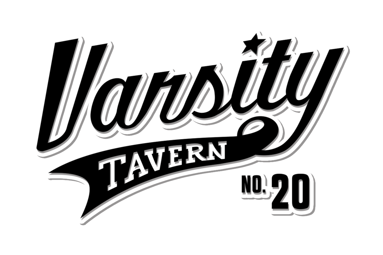 Tempe — Varsity Tavern