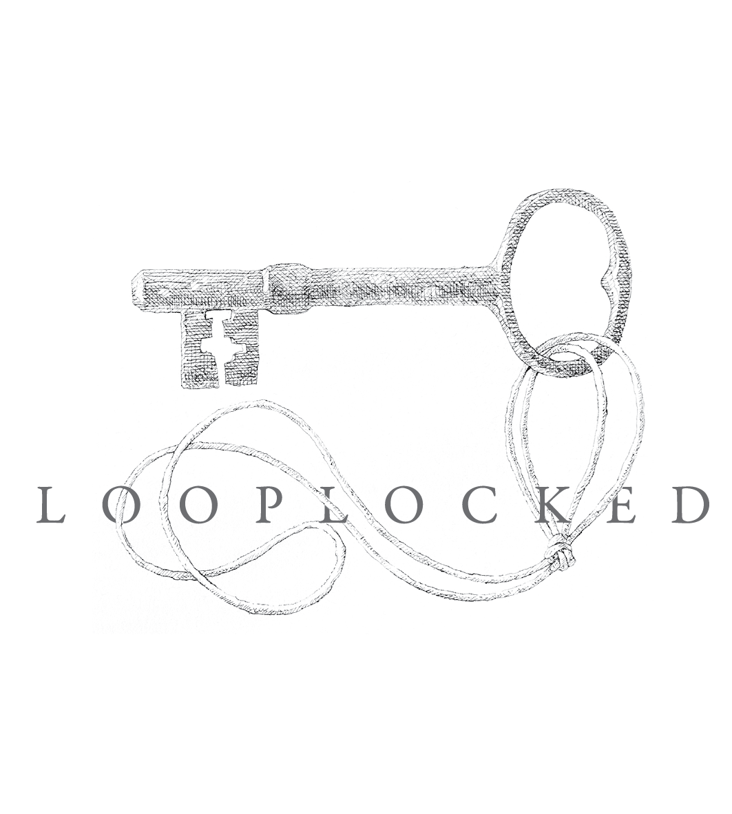 Looplocked Wines