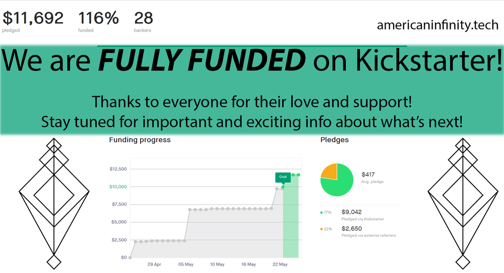 5-27-18-FULLY-FUNDED.png