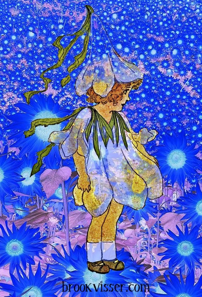 flowergirlsunflowers-697x1024.jpg