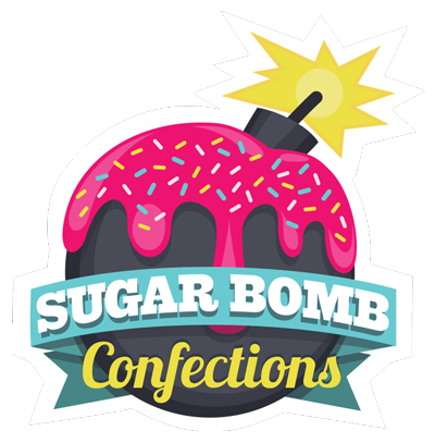 Sugar Bomb Confections