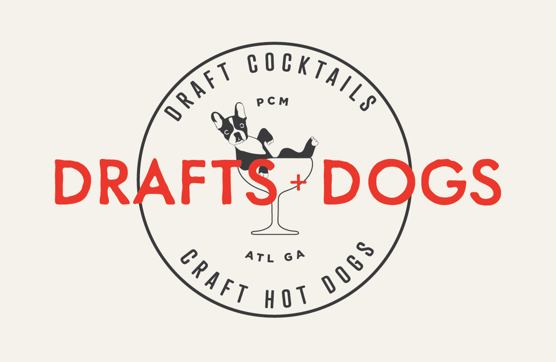 Drafts & Dogs