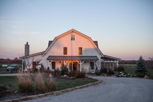 Make sure you catch our feature this week on the Blue Bell Farm dinner at feastnative.com