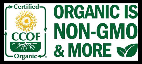 ccof_non_organic_2015_logo.png