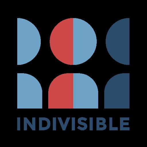 Indivisible Logo.png