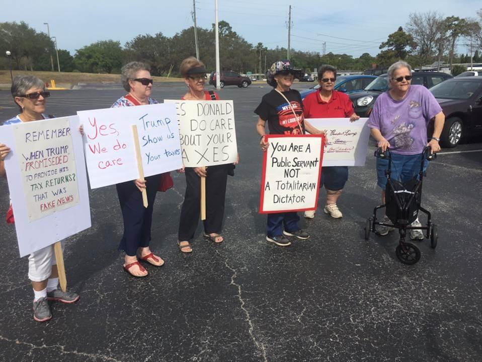 Tax Protest.jpg