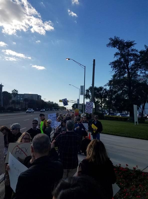 Tillerson Protest.jpg