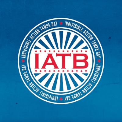 IATB Logo.jpg