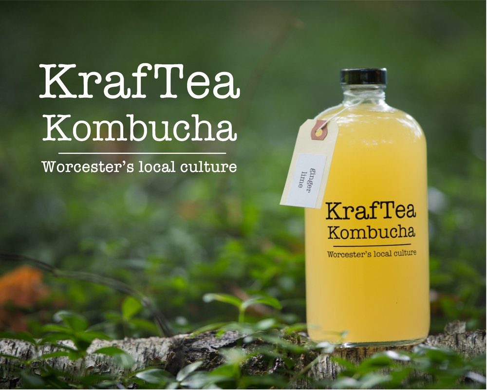 Kraftea Yellow with logo.jpg