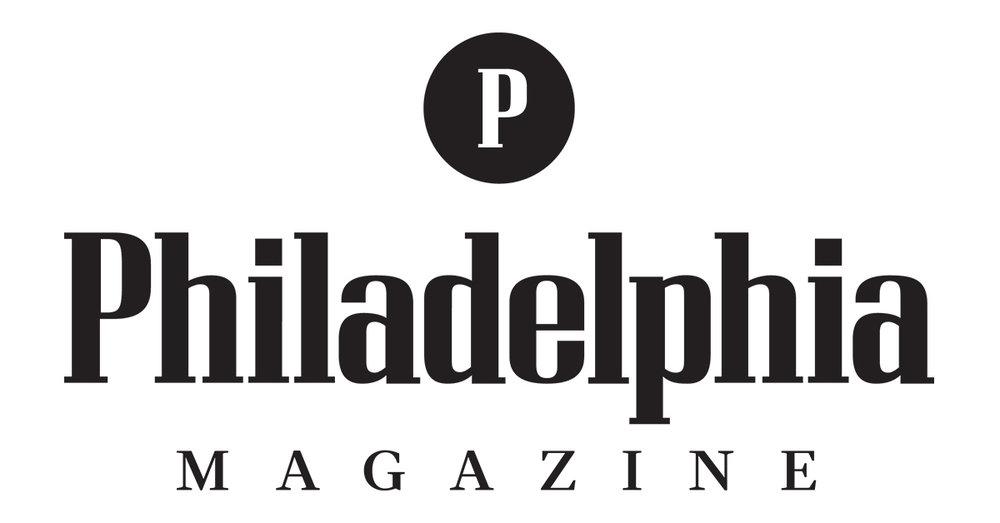 PhillyMagLogo.jpg