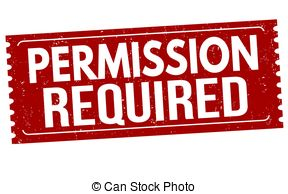 permission-required-sign-or-stamp-on-white-background-vector-illustration-eps-vector_csp46879189.jpg