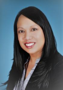 Irene Foley - Title Representative