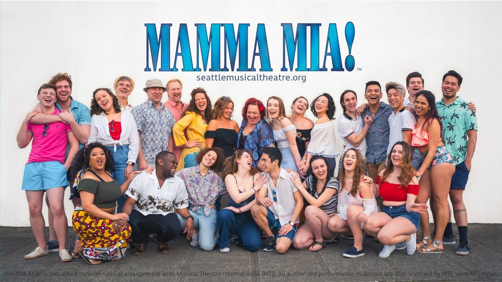 Mamma+Mia+FB+Cover+Photo.jpg