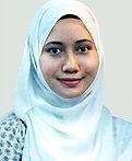 Yasmin Khalid