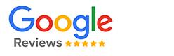 google-reviews.jpg
