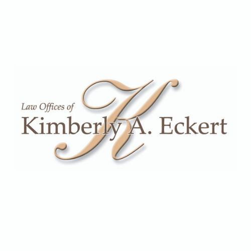 Law Offices of Kimberly A Eckert