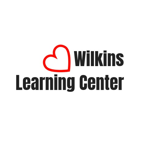 Wilkins Learning Center