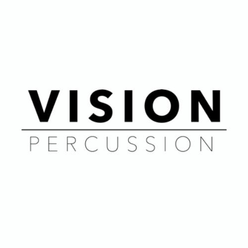 Vision Percussion