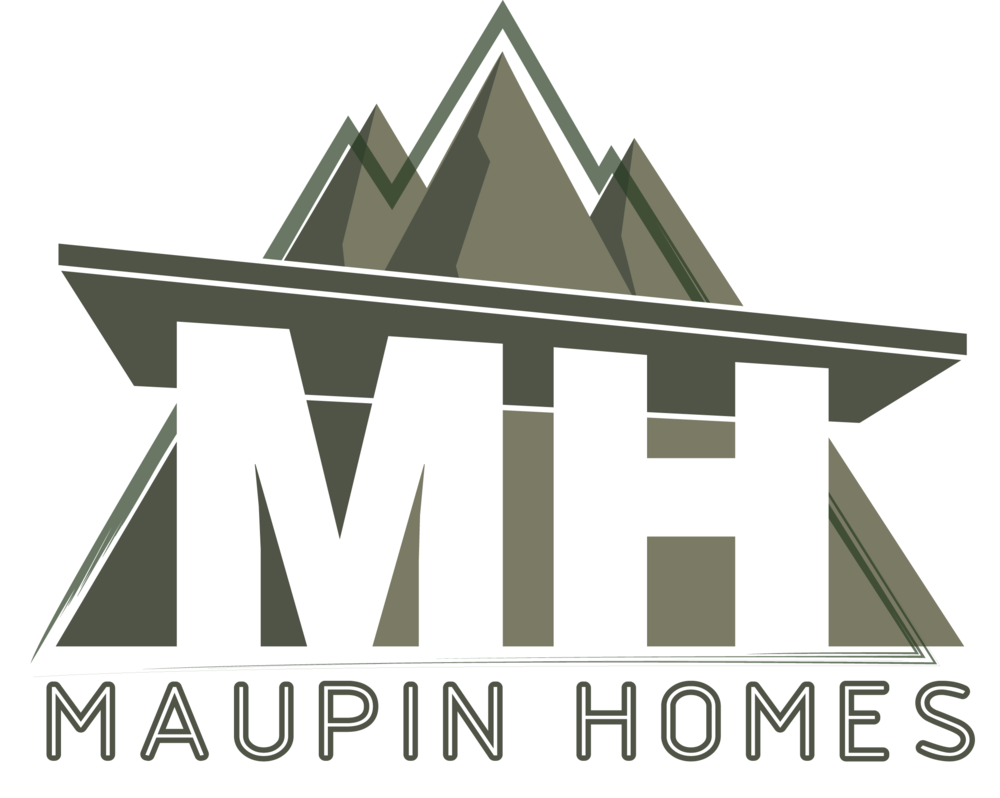 MAUPIN HOMES - Jacob Maupin (208) 954~6846Fred Maupin (208) 941~5685jacobmaupin@maupinhomes.commaupinhomesbuilder@msn.com