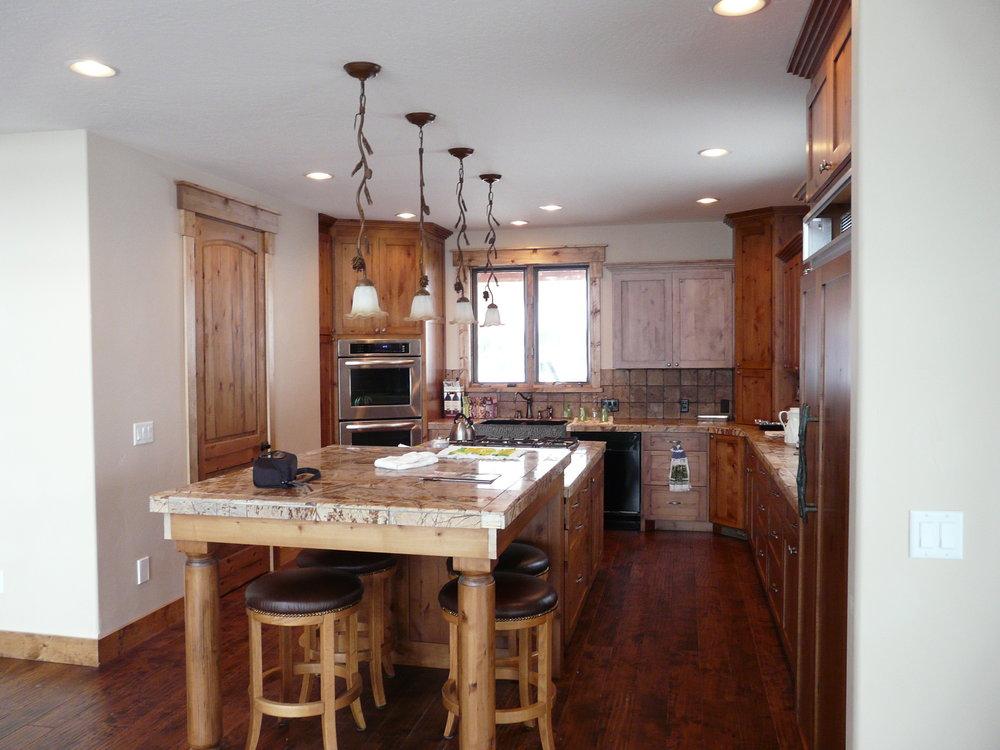 PLR kitchen.jpg