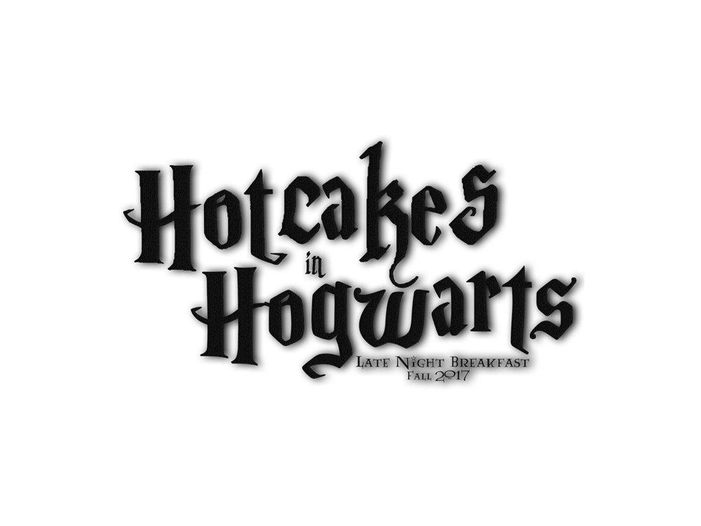 Hotcaked in Hogwarts Logo.jpeg