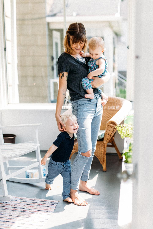 Kendra Motherhood Session-edits-0011.jpg
