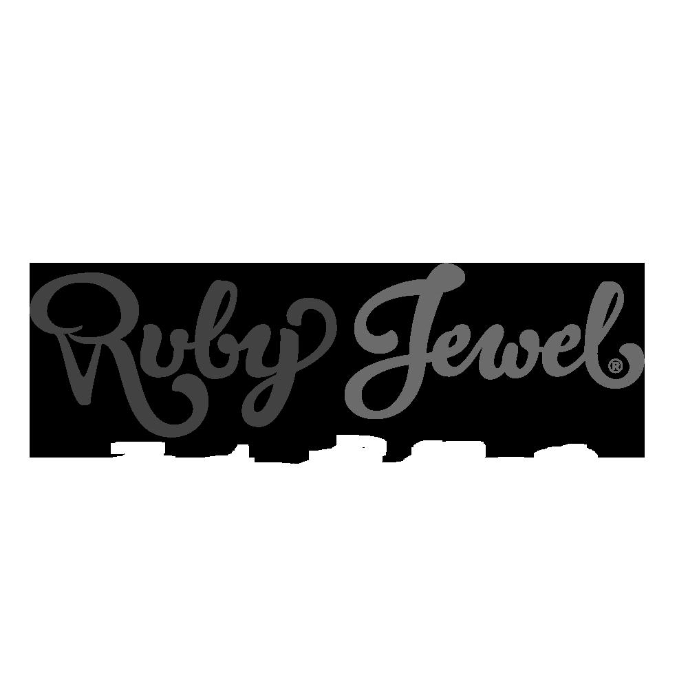 RubyJewel_BWWeb.png