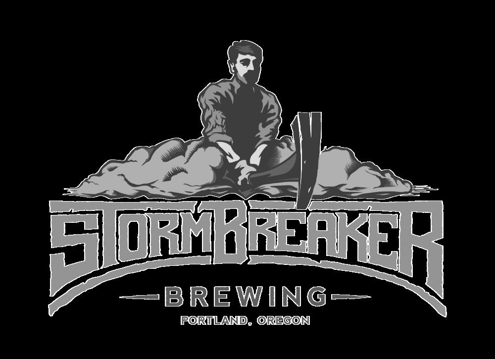 Stormbreaker_BWWeb.png