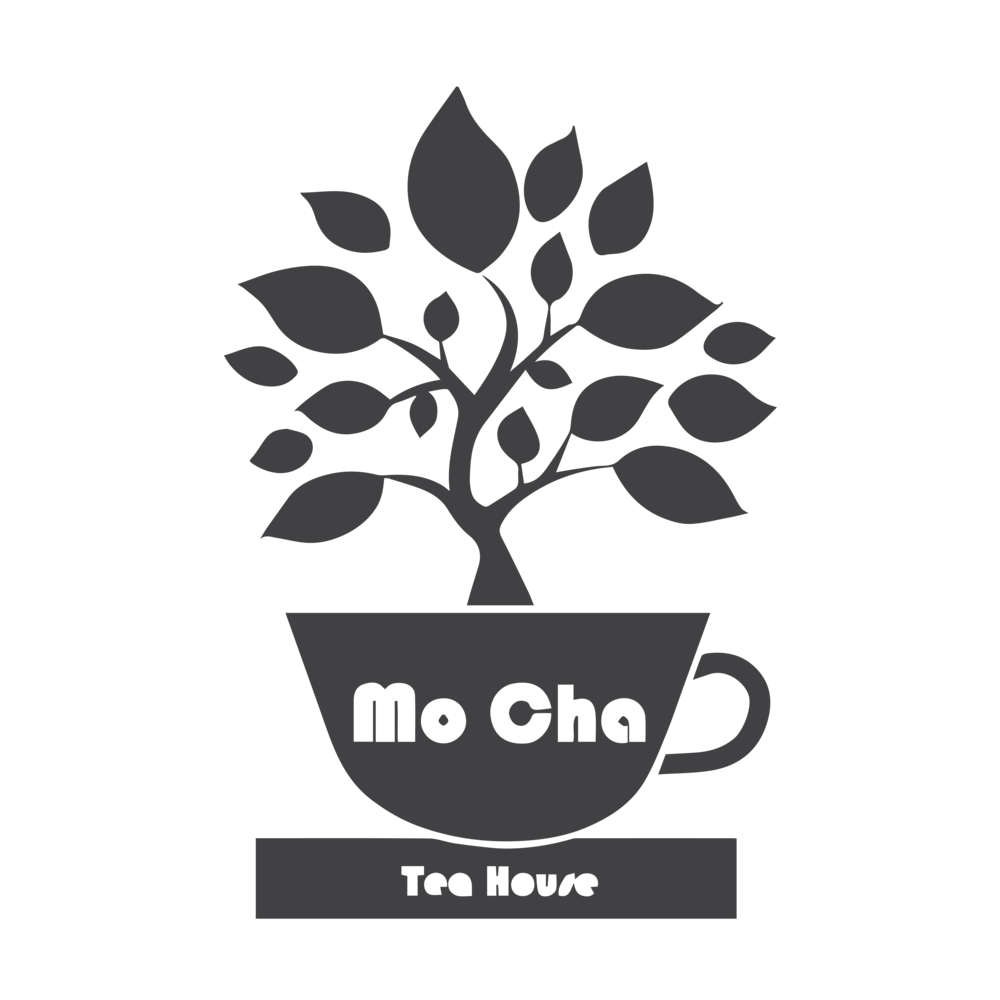MoChaTeaHouse_BWWeb-01.png