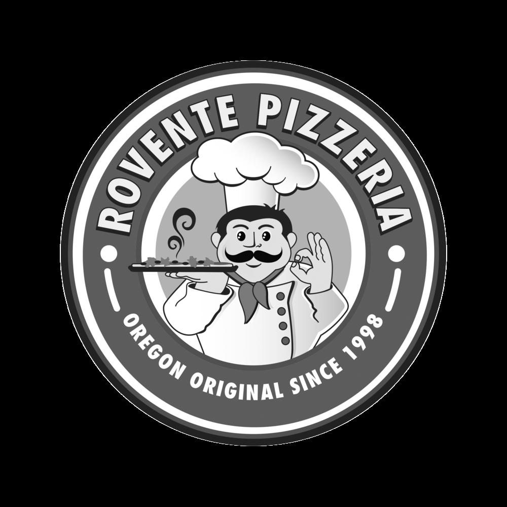 RoventePizza_BWWeb.png