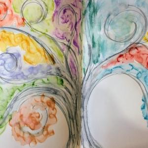 ART Journal Extras -
