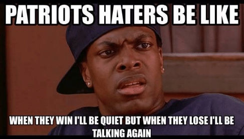 patriots-haters-belike-when-they-winill-be-quiet-but-when-532884.jpg