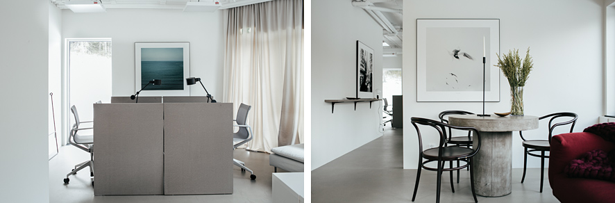 kontor-ekero-03_smallpigart.jpg