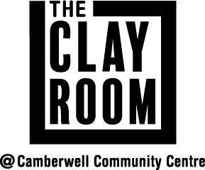 The Clay Room @ CCC