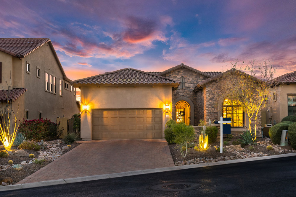 1840 N Channing, Mesa, AZ, 85207 | $452,000
